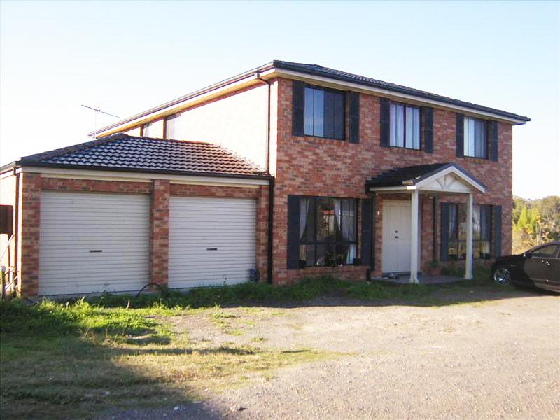 122a Dickson Rd, Leppington, NSW 2179