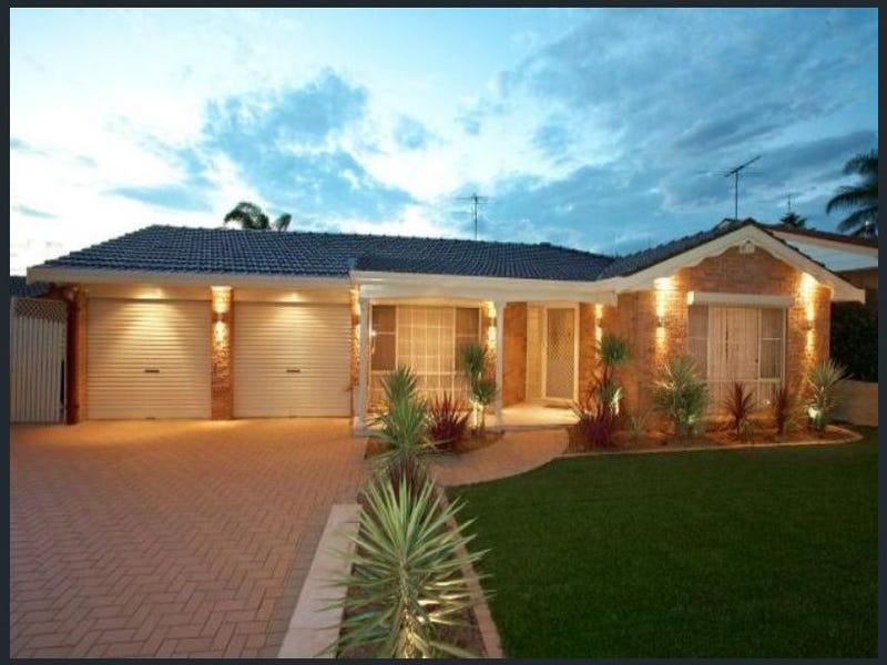 182 Farnham Road, Quakers Hill, NSW 2763