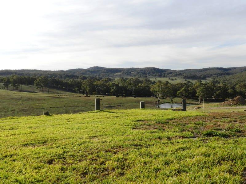 1288 Coolalie Road, Jerrawa, NSW 2582