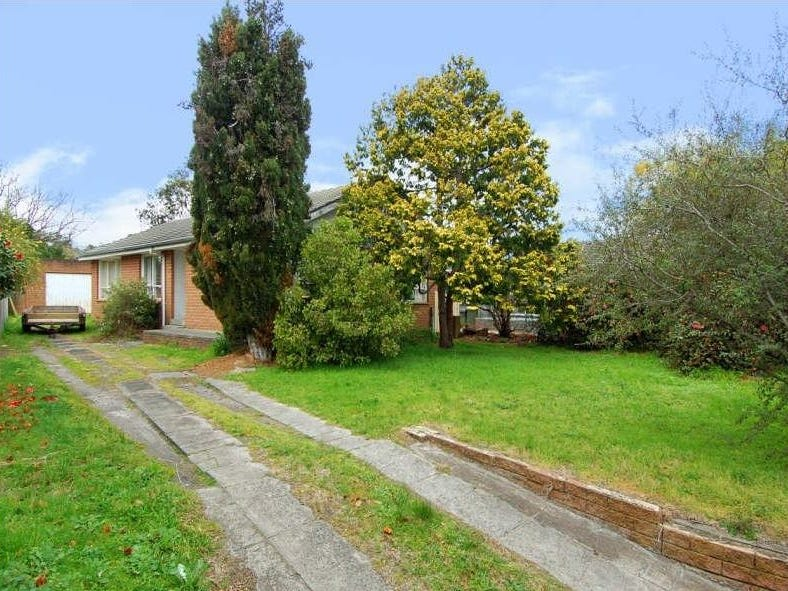 24 Roberts Street, Frankston, Vic 3199