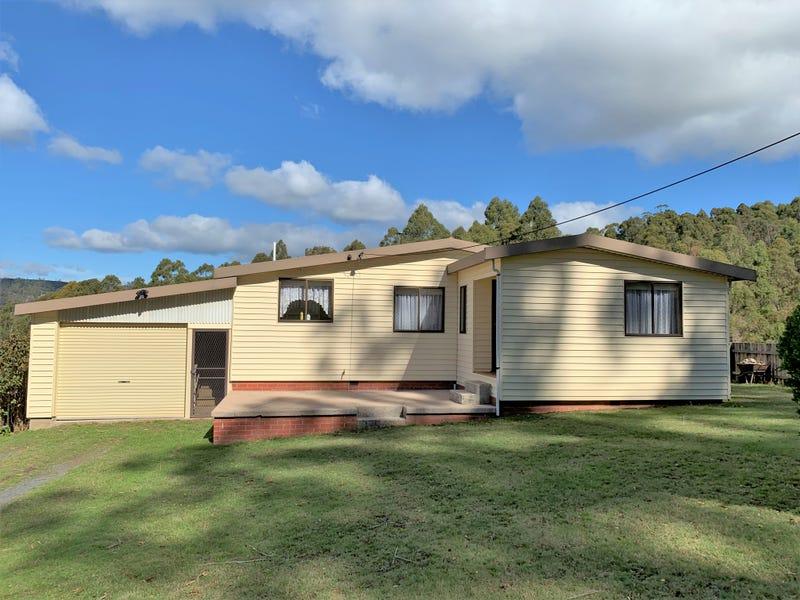 75 New Bed Road, Railton, Tas 7305