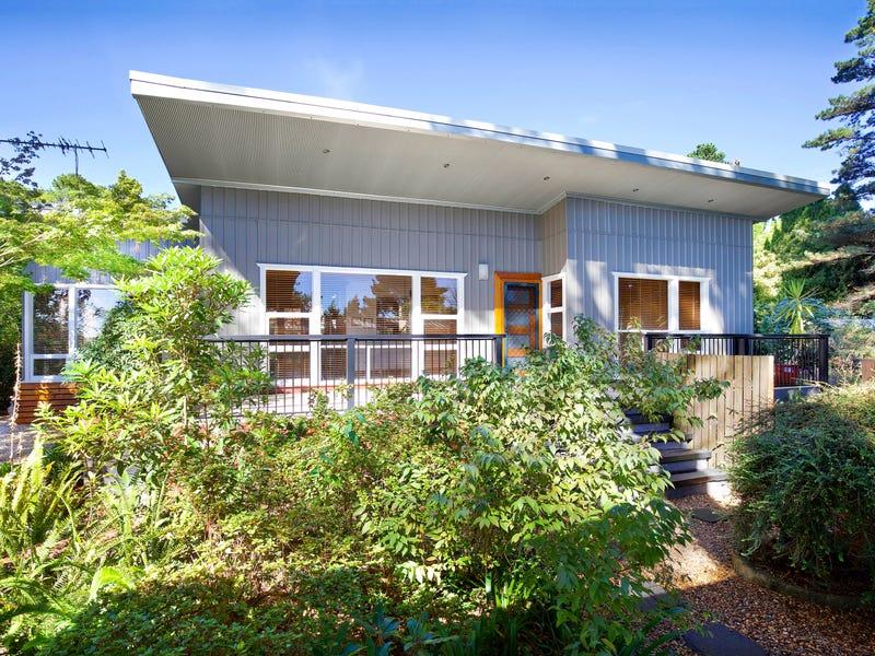 131 Tableland Road, Wentworth Falls, NSW 2782