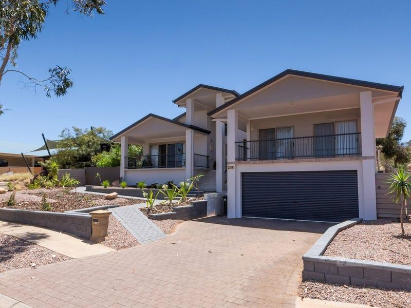 126 Cromwell Drive, Desert Springs, NT 0870