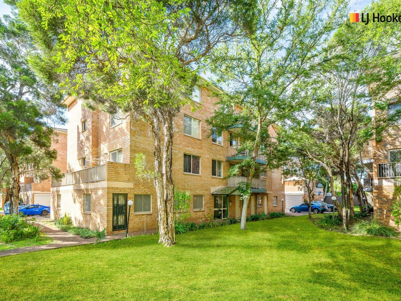 69/4 Equity Place, Canley Vale, NSW 2166