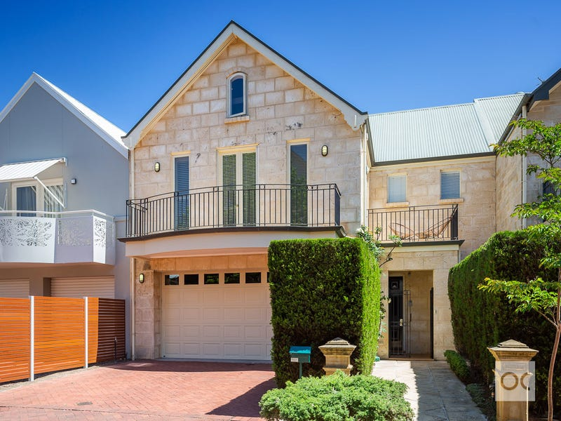 23-25 Bonython Close, Adelaide, SA 5000
