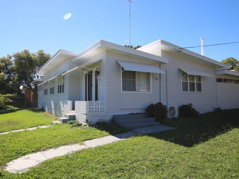 36 Cohoe Street, Rangeville, Qld 4350