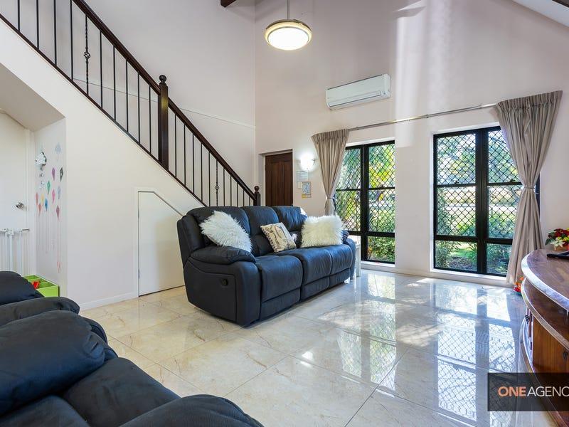 86 Brisbane Terrace, Goodna, Qld 4300