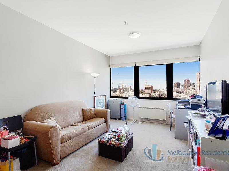 1607/250 Elizabeth St, Melbourne, Vic 3000