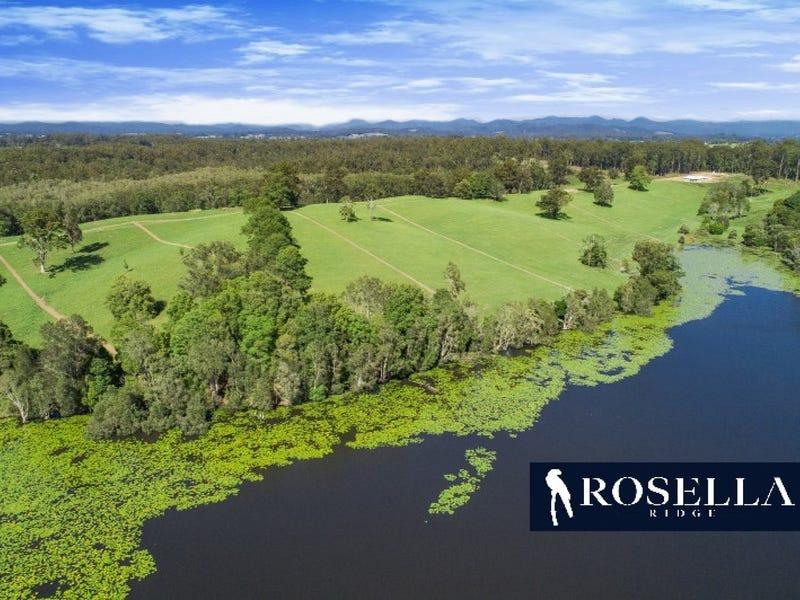 134 Rosella Drive, Nambucca Heads, NSW 2448