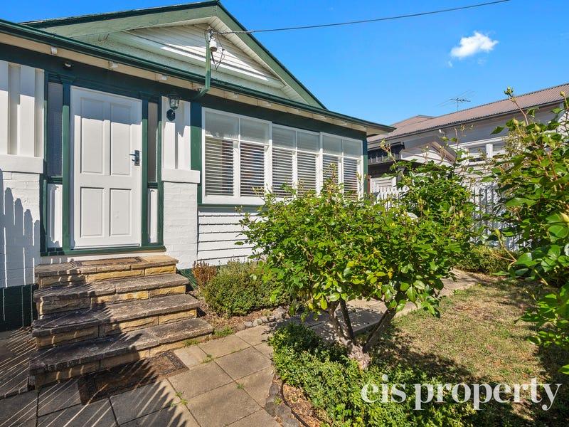 64 View Street, Sandy Bay, Tas 7005