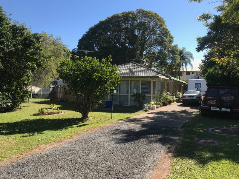 58 Shore Street East, Cleveland, Qld 4163