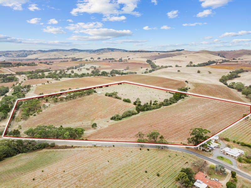 1798 Barossa Valley Way, Rowland Flat, SA 5352
