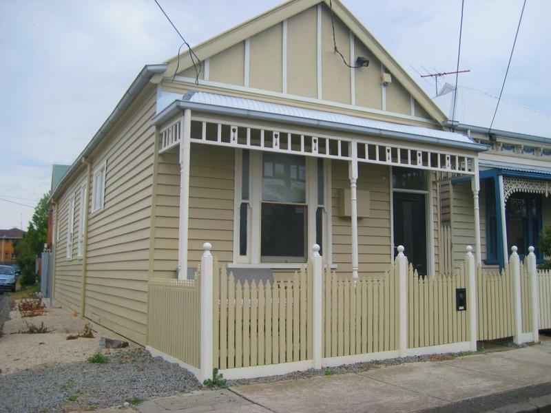 18 Margaret Street, Seddon, Vic 3011