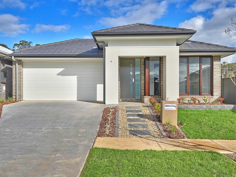 Lot 6138 Plantago Street, Leppington, NSW 2179