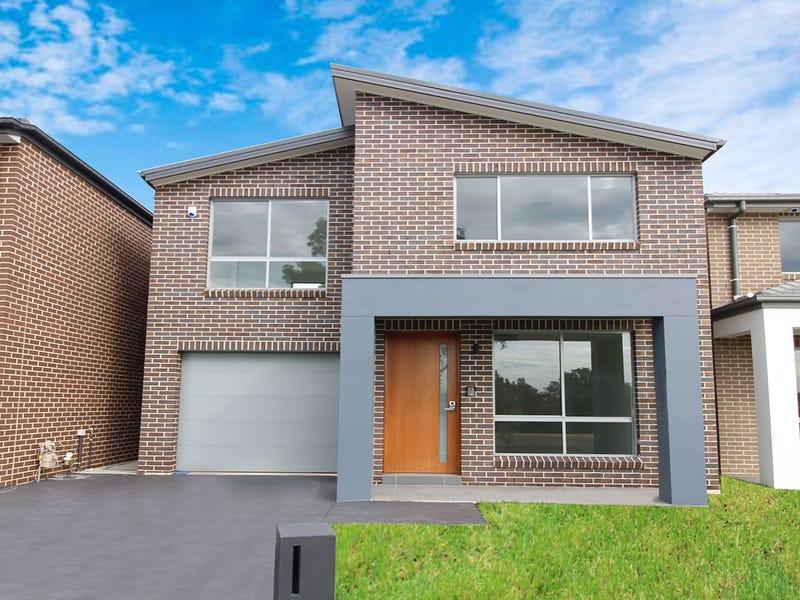 10 Silas Glade, Schofields, NSW 2762