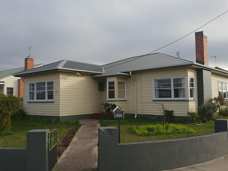 177 William Street, Devonport, Tas 7310