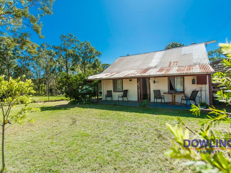 47 EARL STREET, Clarence Town, NSW 2321