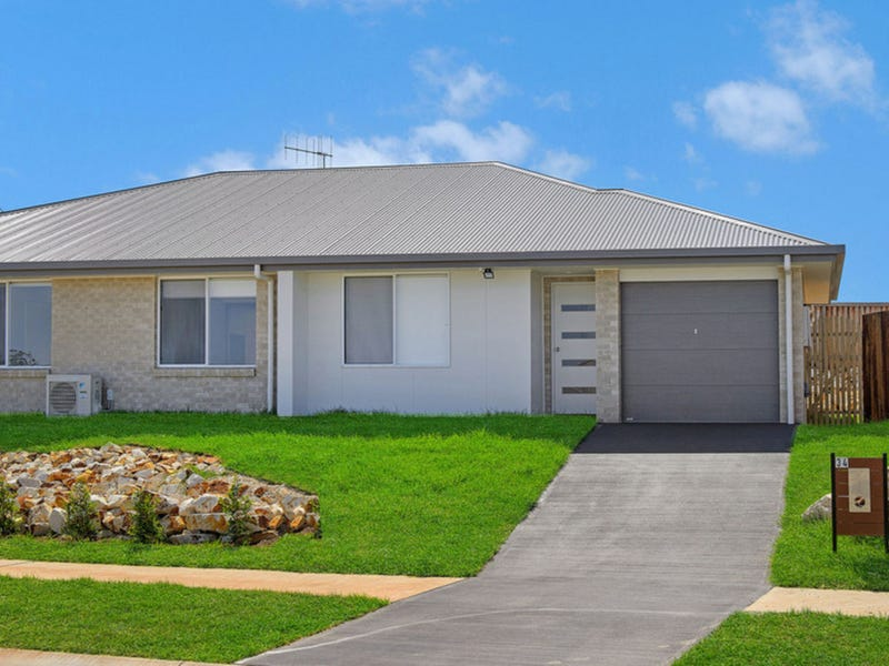 34 Meares Circuit, Port Macquarie, NSW 2444
