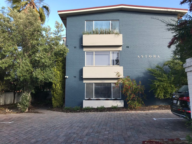 4/746 Beaufort Street, Mount Lawley, WA 6050