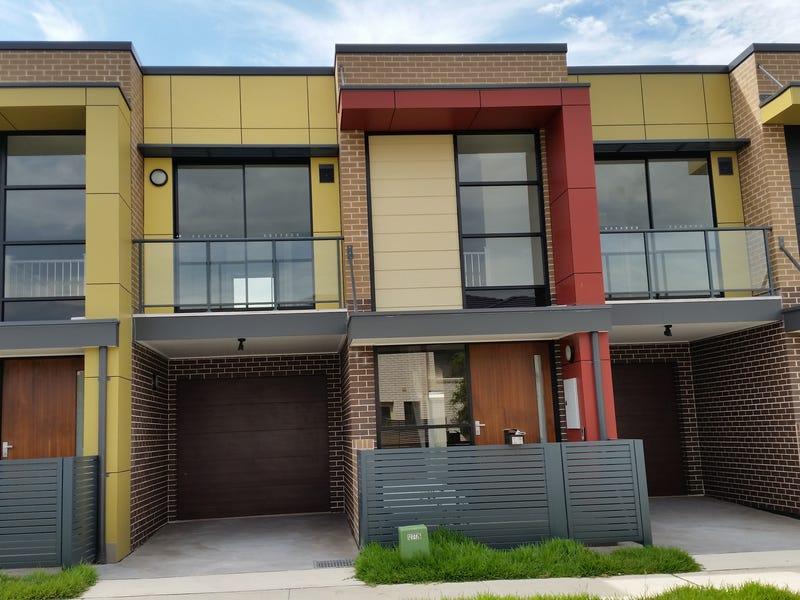 16 Tyler Street, Jordan Springs, NSW 2747