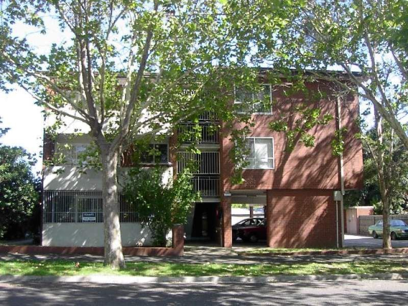 9/109 Canterbury Street, Flemington, Vic 3031