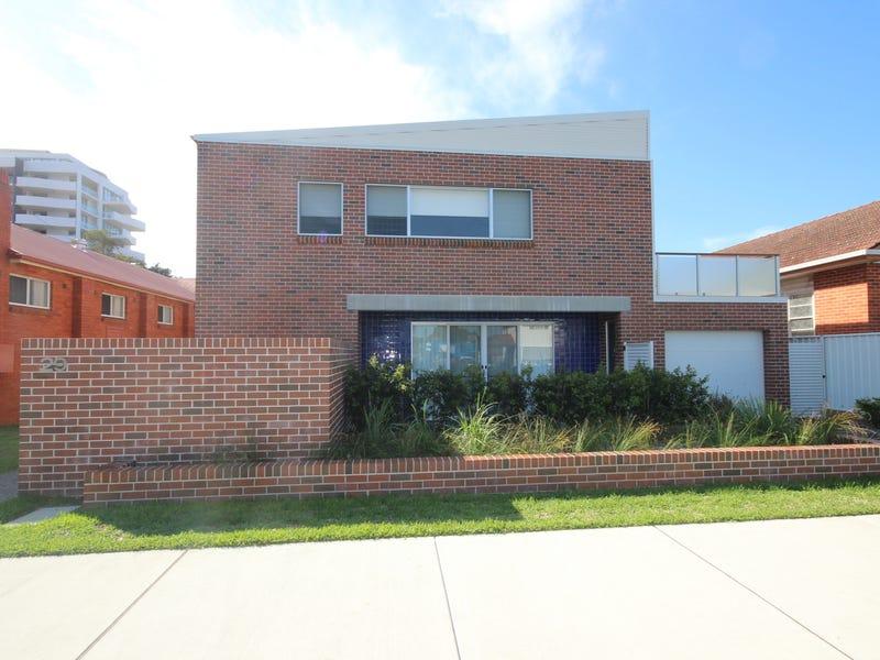 6/29 Lake Street, Forster, NSW 2428