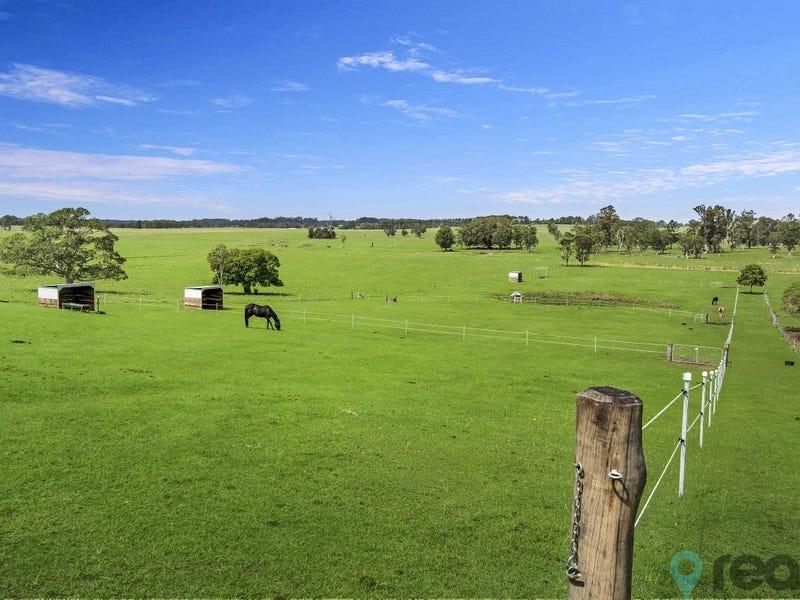 3945 Bruxner Highway, Woodview, NSW 2470