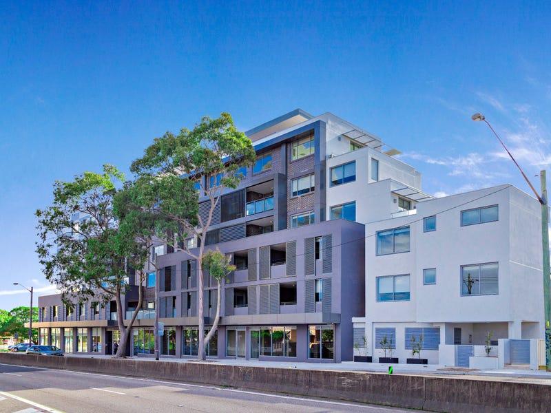 103/34 Willee St, Burwood, NSW 2134