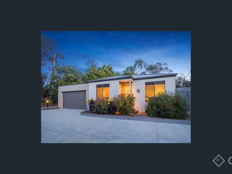 8/145 Union Road, Langwarrin, Vic 3910