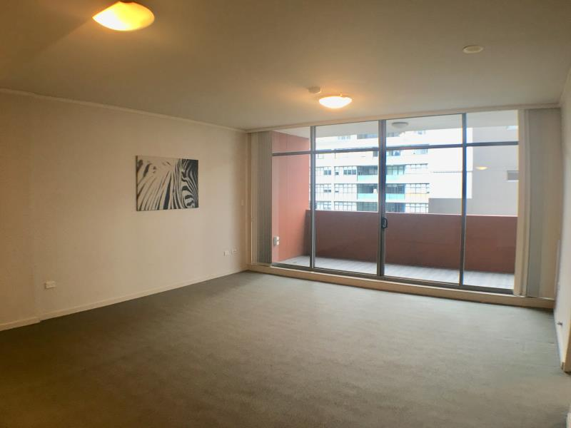 409/1 Bruce Bennetts Place, Maroubra, NSW 2035