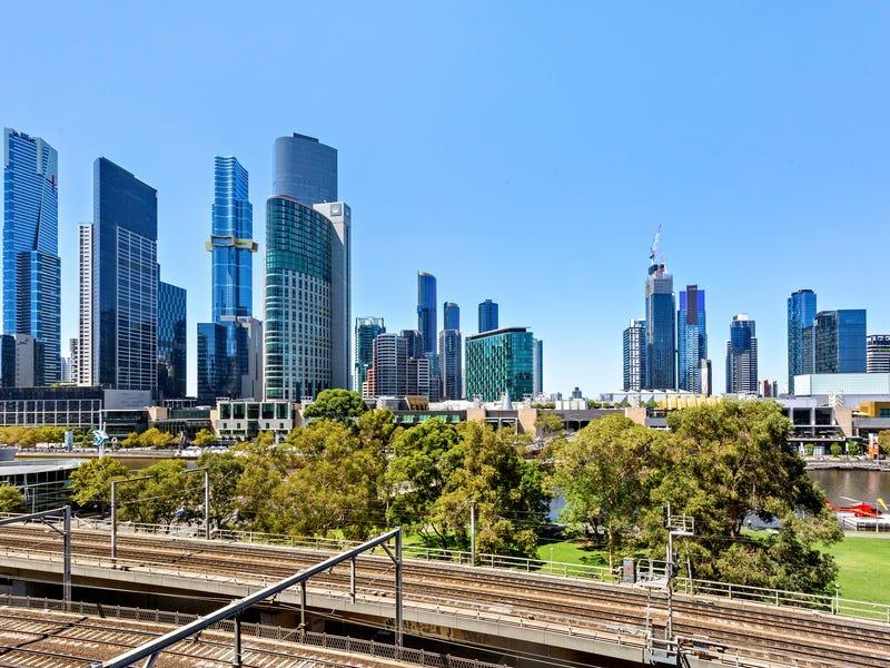 716/555 Flinders Street, Melbourne, Vic 3000