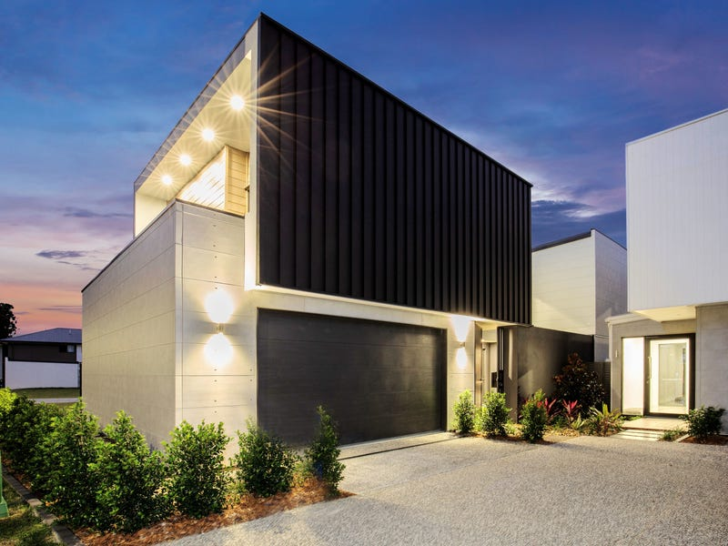 20 Sovereign Lane, Coomera Waters, Qld 4209