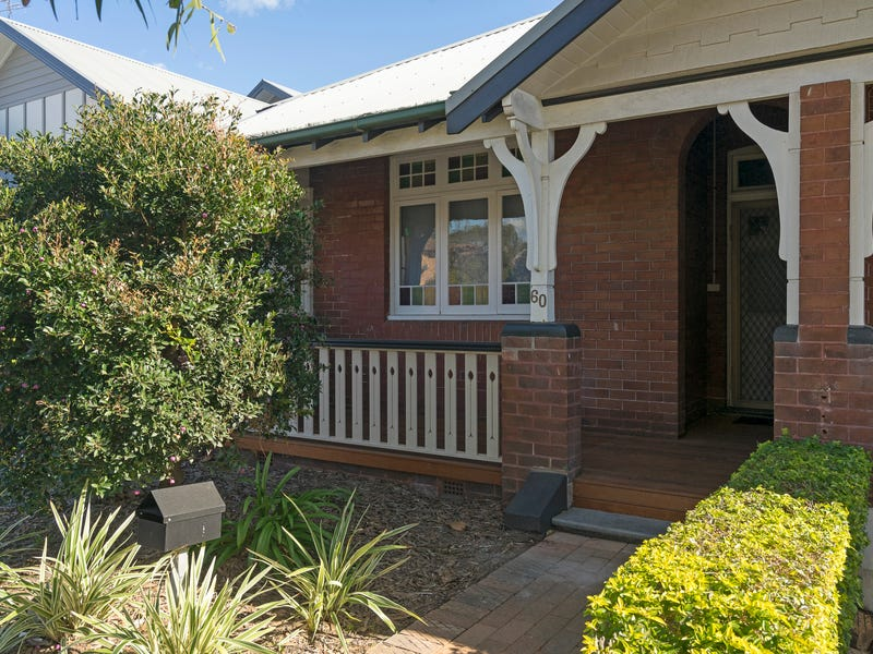 60 Dawson Street, Cooks Hill, NSW 2300