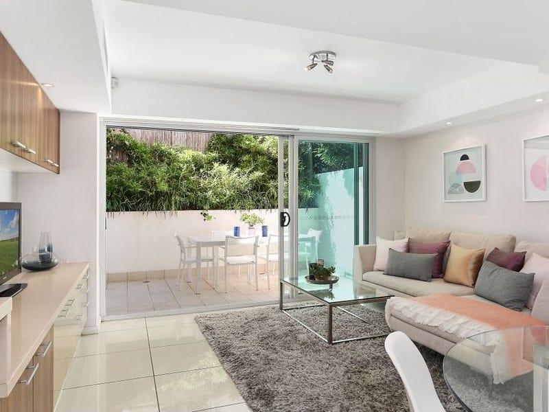 3/162 Brook Street, Coogee, NSW 2034