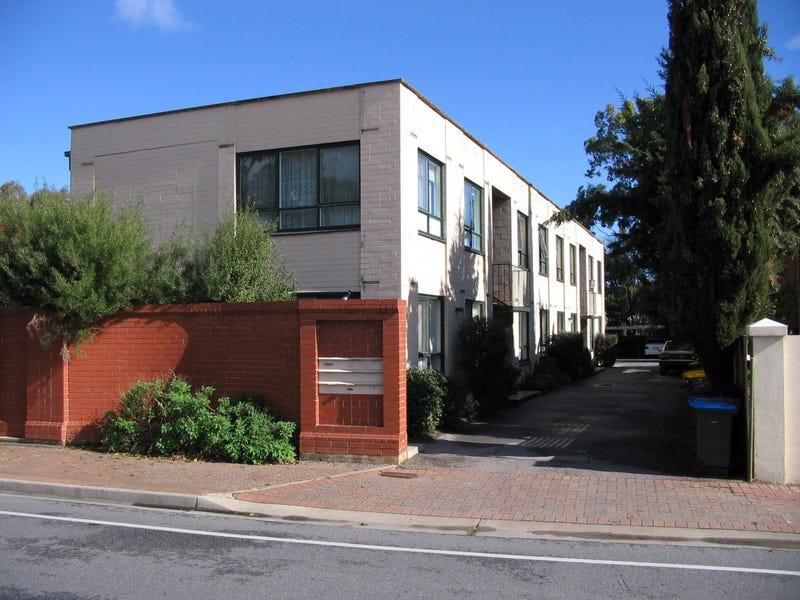 3/2 Winston Aveune, Clarence Gardens, SA 5039