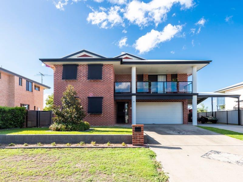 45 Riverdale Court, Grafton, NSW 2460
