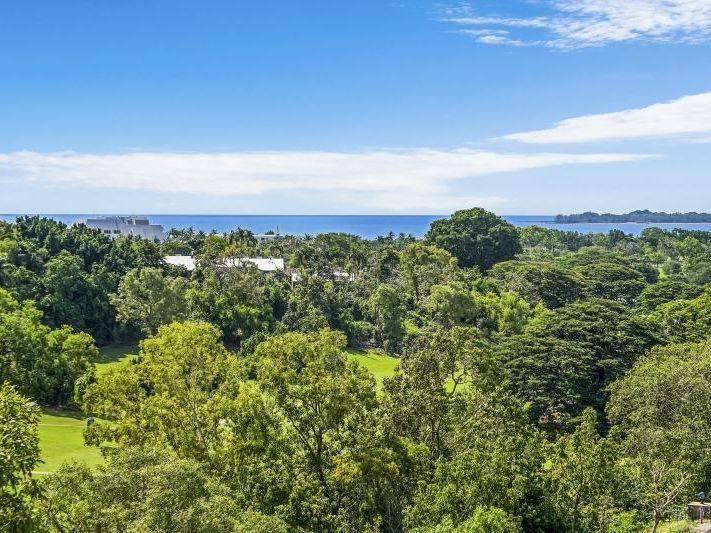 13/99 Gardens Road, Darwin City, NT 0800