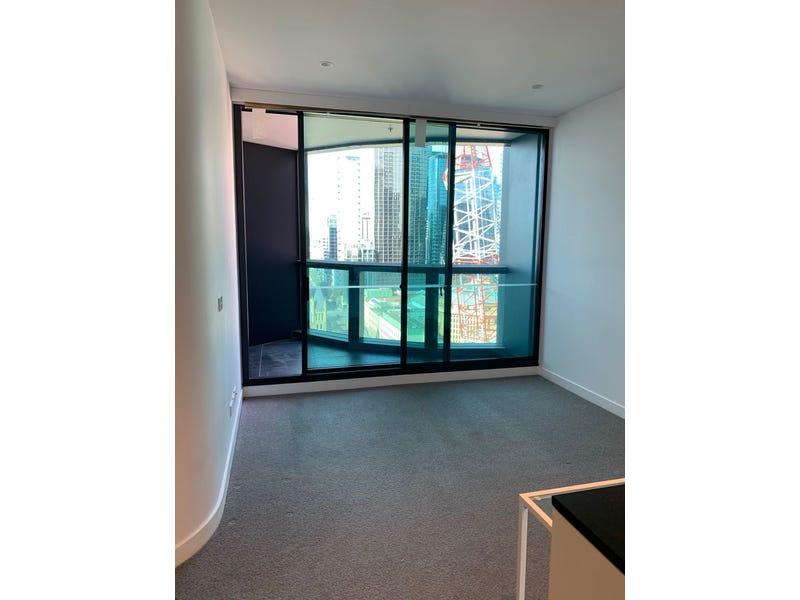 2306/228 La Trobe Street, Melbourne, Vic 3000