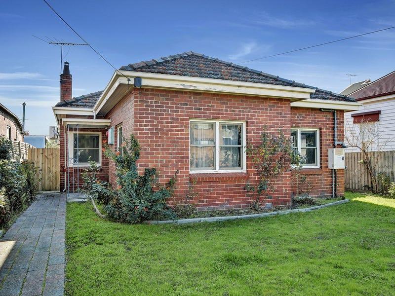 37A Harding Street, Coburg, Vic 3058