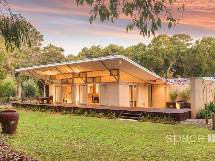 271 Yates Road, Margaret River, WA 6285
