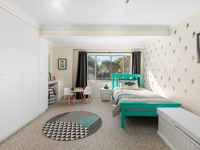 2/45 Carawa Road, Cromer, NSW 2099