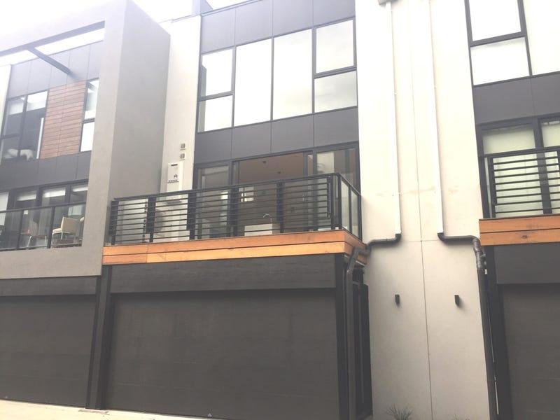 17  Kitchen Road, Port Melbourne, Vic 3207