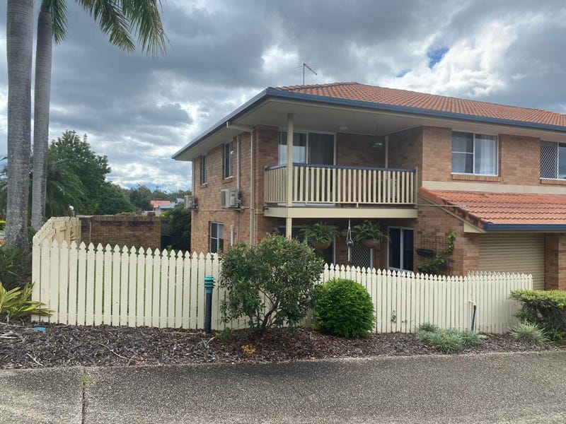 15/11 Meadow Place, Middle Park, Qld 4074