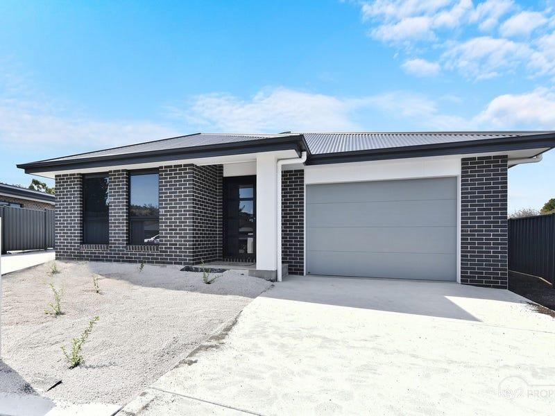 1/12 Tamika Terrace, Hadspen, Tas 7290