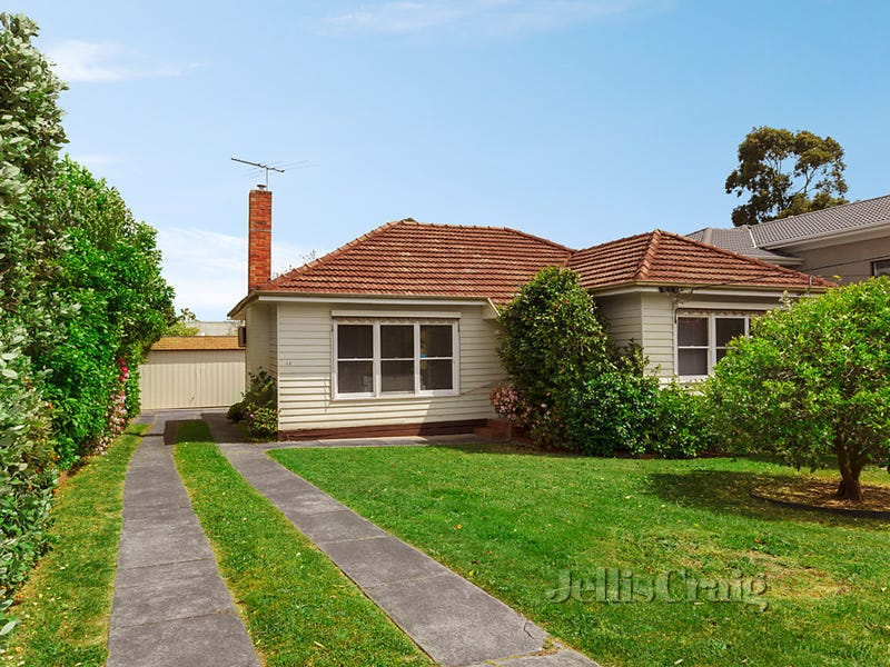 Real Estate & Property For Rent in VIC (Page 74