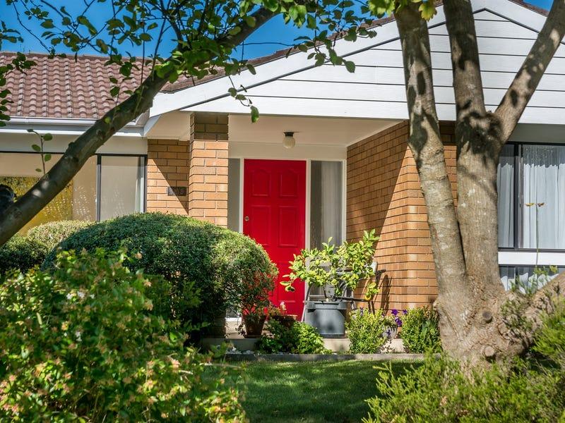 3 Farmborough Close, Bowral, NSW 2576
