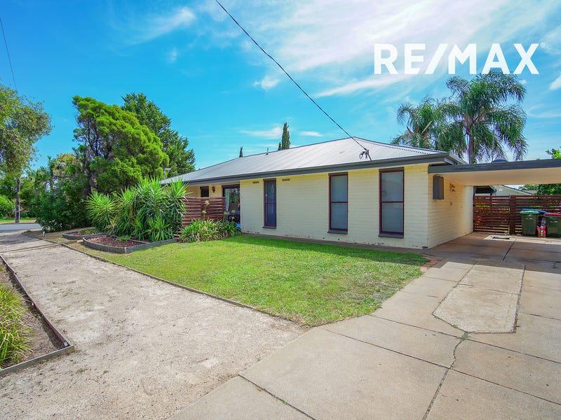 5 Crisp Drive, Ashmont, NSW 2650