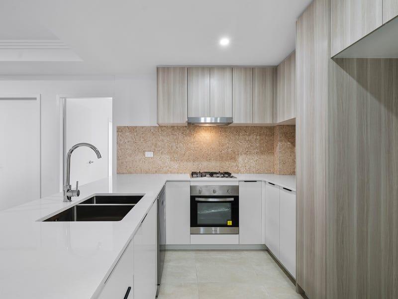 12/75-77 Faunce Street, West Gosford, NSW 2250