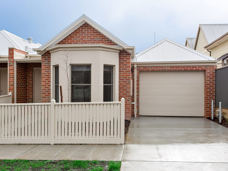 5/402 Gregory Street, Soldiers Hill, Vic 3350