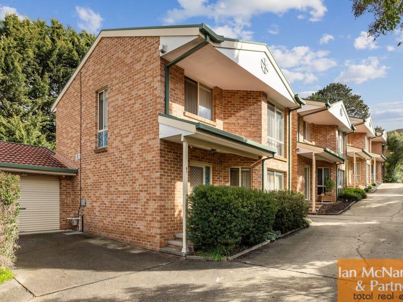 1/8B Booth Street, Queanbeyan East, NSW 2620
